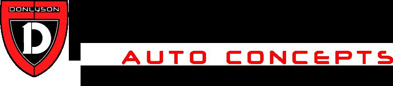 Donlyson Auto Concepts