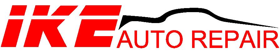 Ike Auto Repair